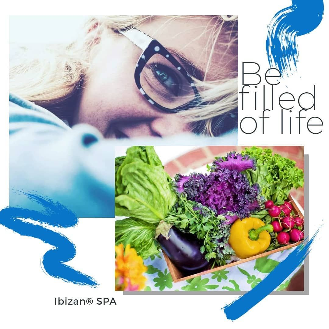 What Do You Do To Feel Healthy Healthy Lifestyle Healthy Mind Healthy Life