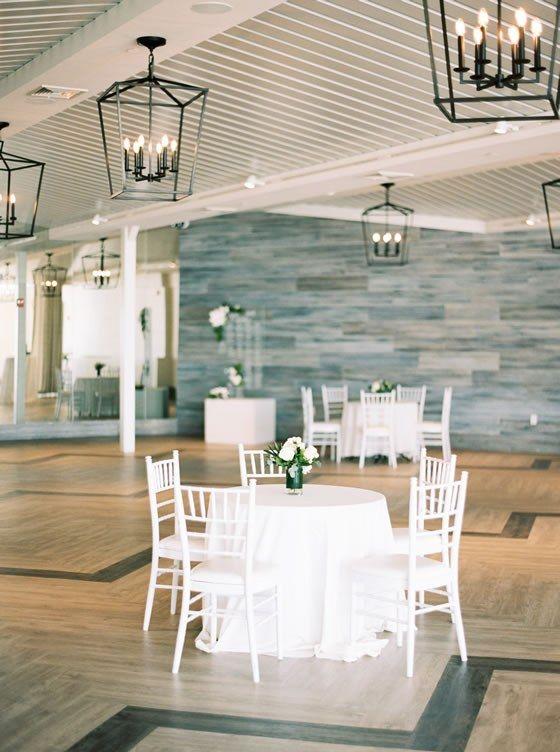 Newport Beach House A Longwood Venue Weddings Rhode Island Wedding