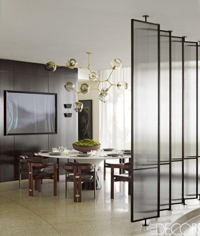 wohntrends 2017 und einrichtungsideen die 2018 mitgestalten interieurdesign pinterest. Black Bedroom Furniture Sets. Home Design Ideas