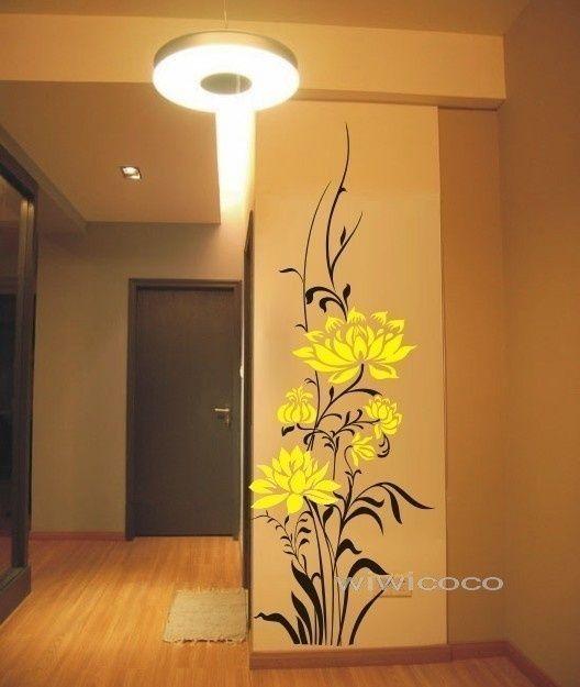 Pin by Adetutu Ajibodu on Wall Art   Pinterest   Walls, Wall decor ...