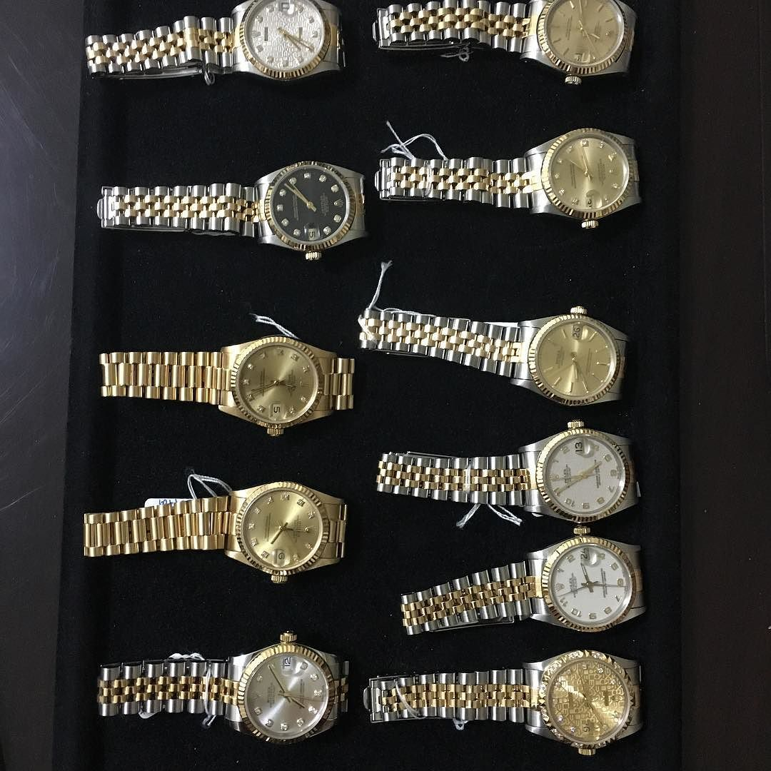 24c4a277863 Used Rolex watches Available in stock FOR MORE DETAILS DIRECT MESSAGE  rolex   uae