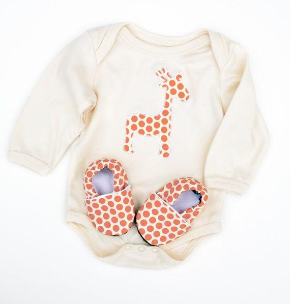 100/% Organic Baby Vest Bodysuit X2 0-3 Months