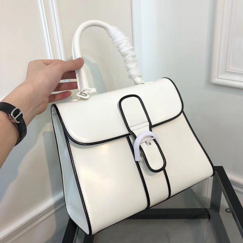 9b91ef18b82  LV fashion bag purse designer gucci chanel boybag speedy30 women luxury  leather top quality handbag backpackbag Louis ...
