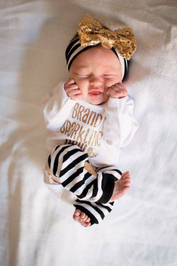0e1dfe18b Baby girl COMING HOME OUTFIT, coming home outfit, coming home outfits, girl  coming home outfit, baby