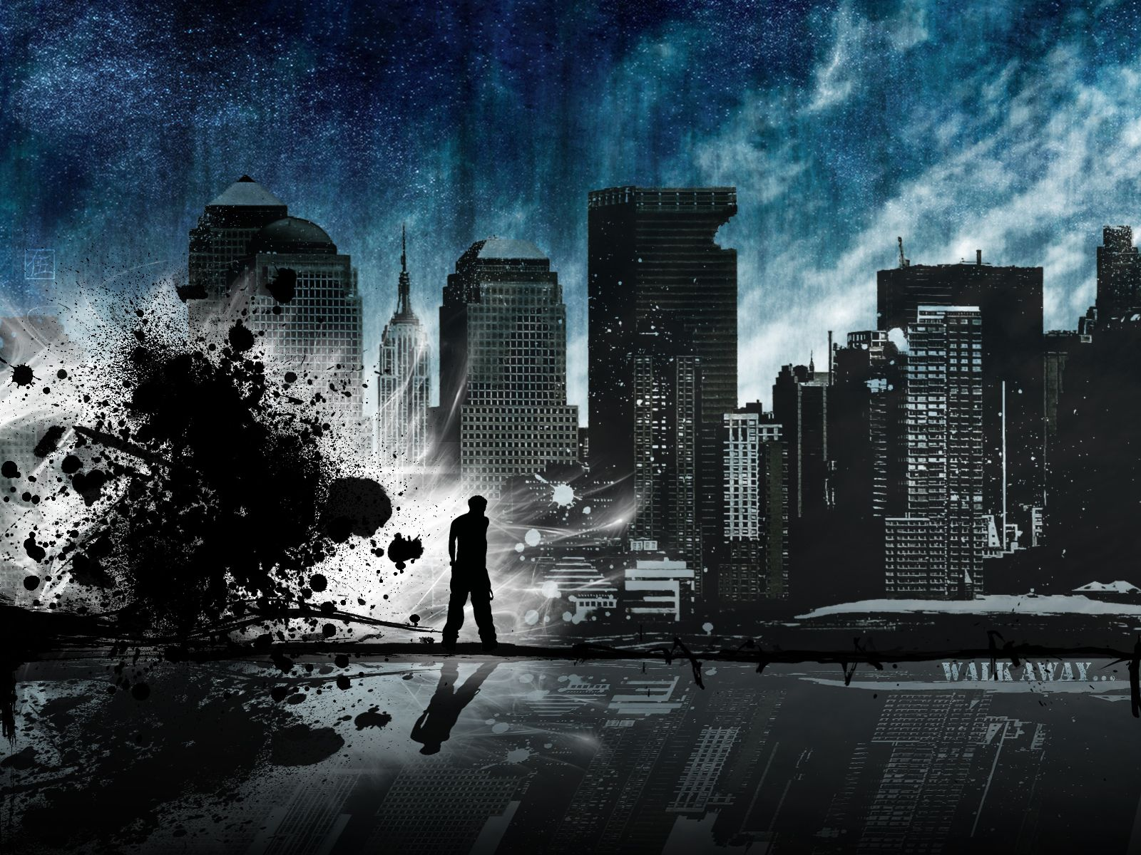 Great Wallpaper High Resolution City - 9bde2ee08f070d682b8d31239698e135  You Should Have_693596.jpg