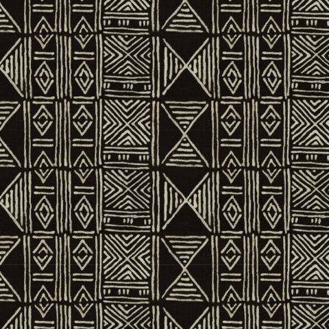 St. Frank | Fabric by the Yard and Wallpaper