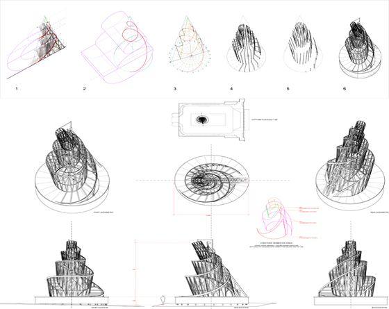 Blueprint magazine architecture design architecture blueprint magazine architecture design malvernweather Gallery