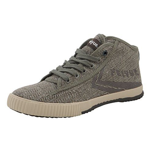 The Best Parkour Shoes Nice Shoes Shoes Feiyue