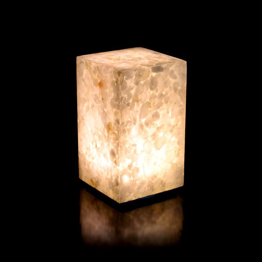 Stone Cordless Lamp Cordless Table Lamps Cordless Lamps