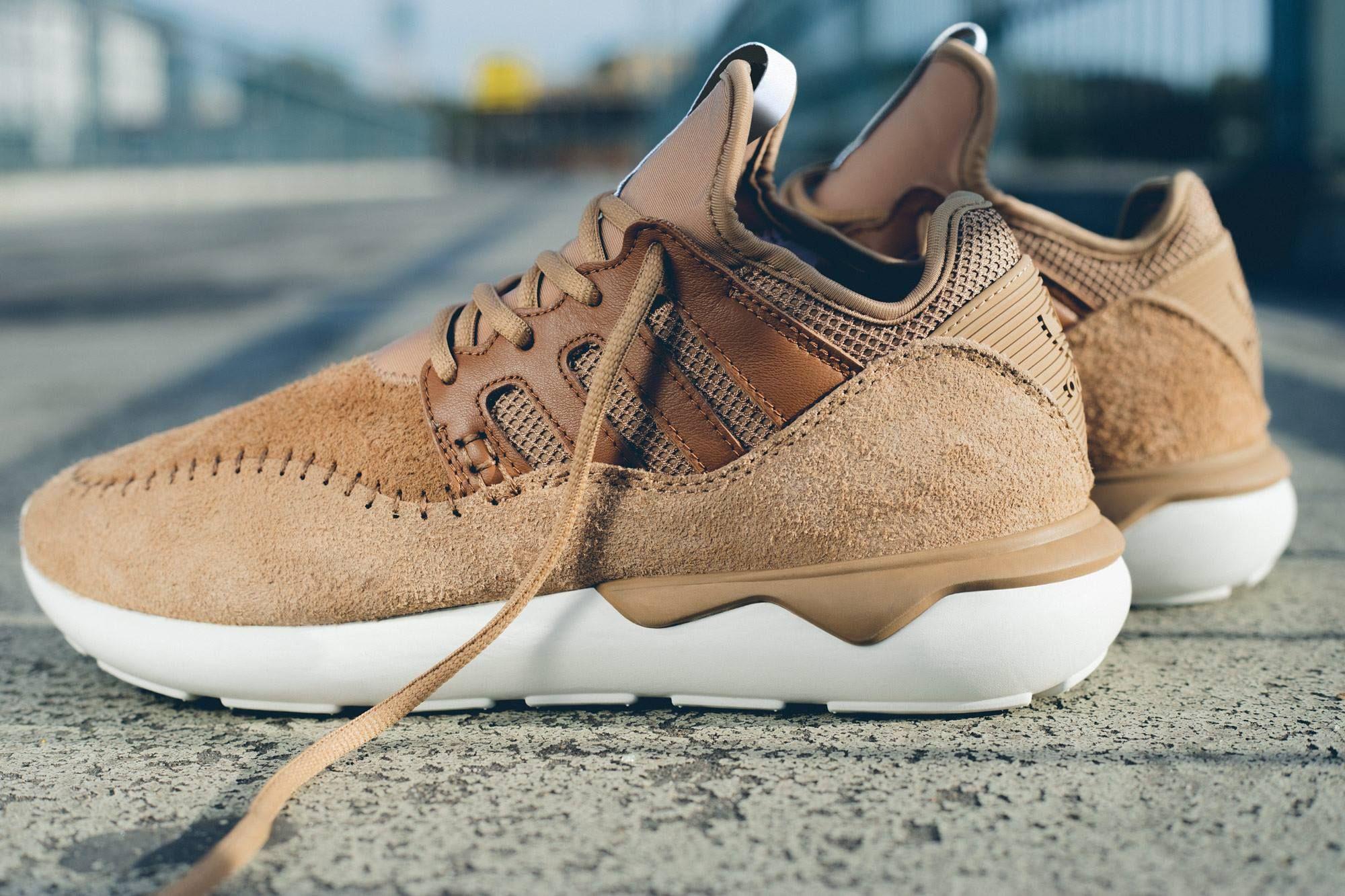 online store e0bf1 e11c6 get adidas tubular runner tan 8d269 4f19f