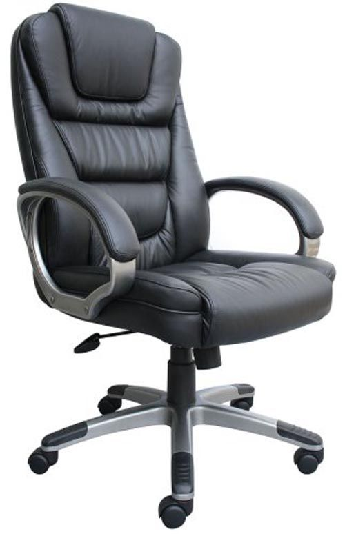 Explore Executive Office Chairs And More!