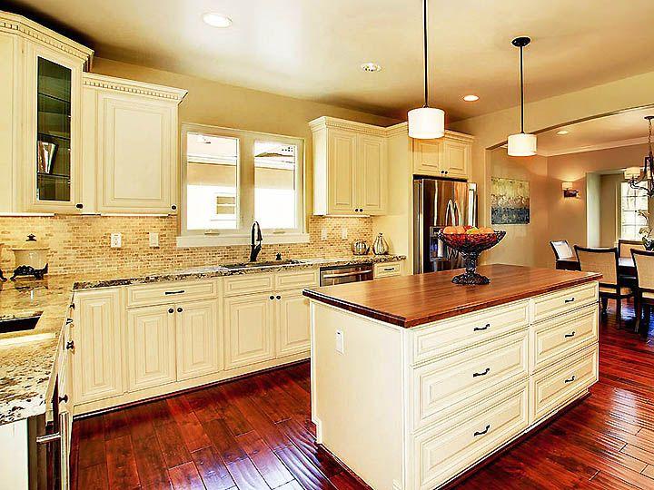 Unfinished Kitchen Cabinets San Antonio