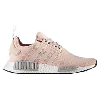 2060913380db2 adidas Originals NMD R1 - Womens at Foot Locker