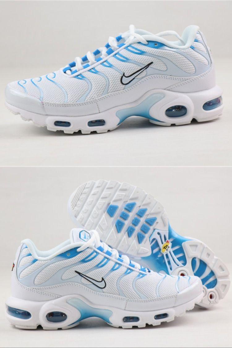 Nike Air Max Plus Running Shoes