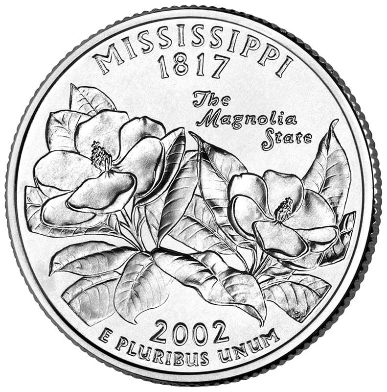Mississippi | Mississippi... | Pinterest | Billetes