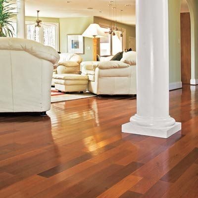 All About Hardwood Floors Flooring Wood Floors
