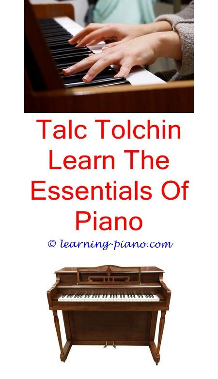 Piano Learn Piano Today Learn Piano Chords Online
