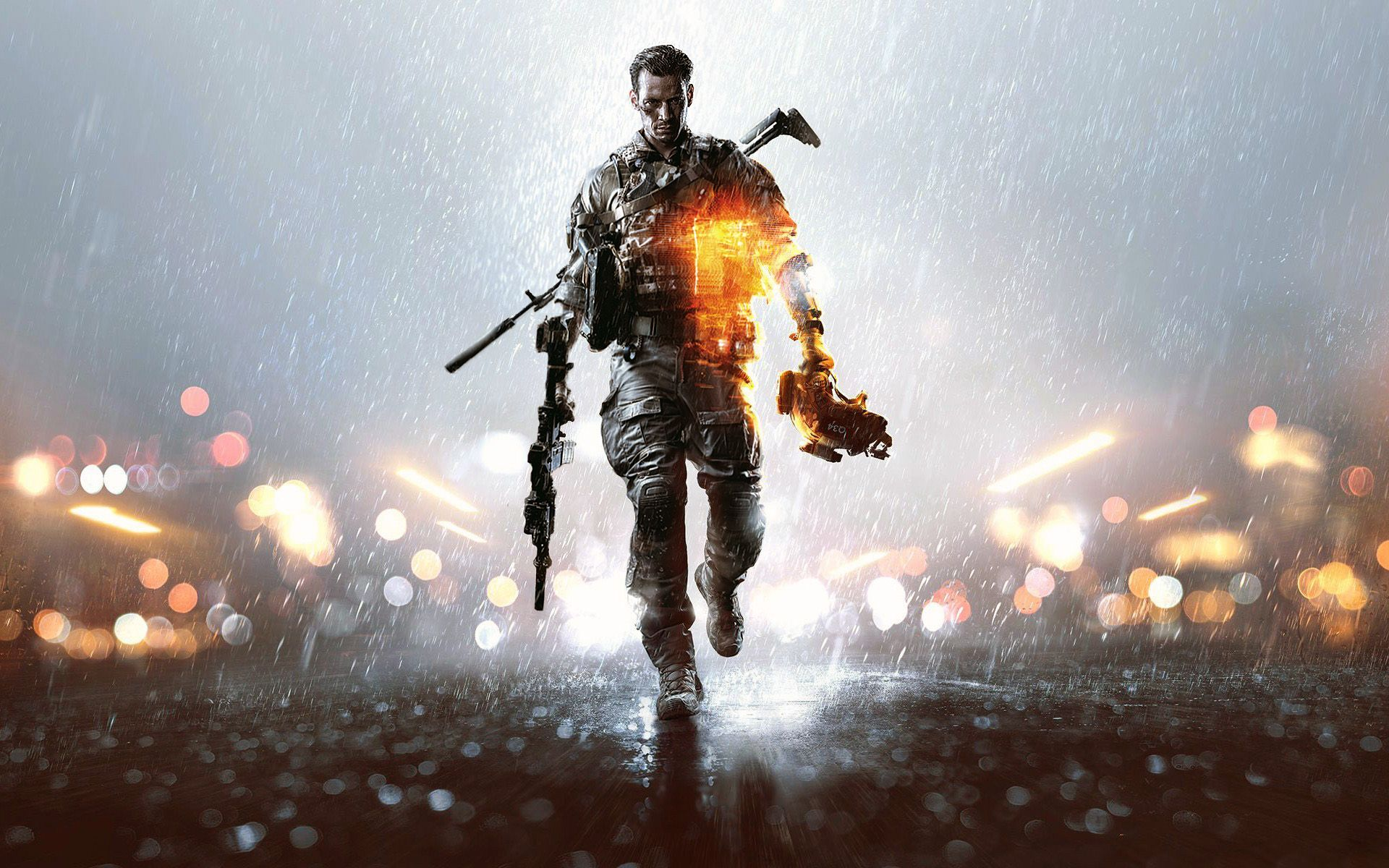 Best Shooting Pc Game Battlefield 4 Ea And Dice S Next Generation First Person Shooter Easports Battlefield 4 Battlefield 4 Battlefield Military Wallpaper