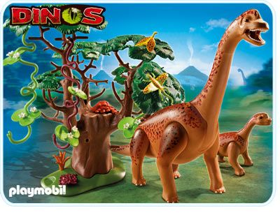 Dinosaur Toy Park Mini Figures Jurassic World Transparent Safari Dino T-Rex Set