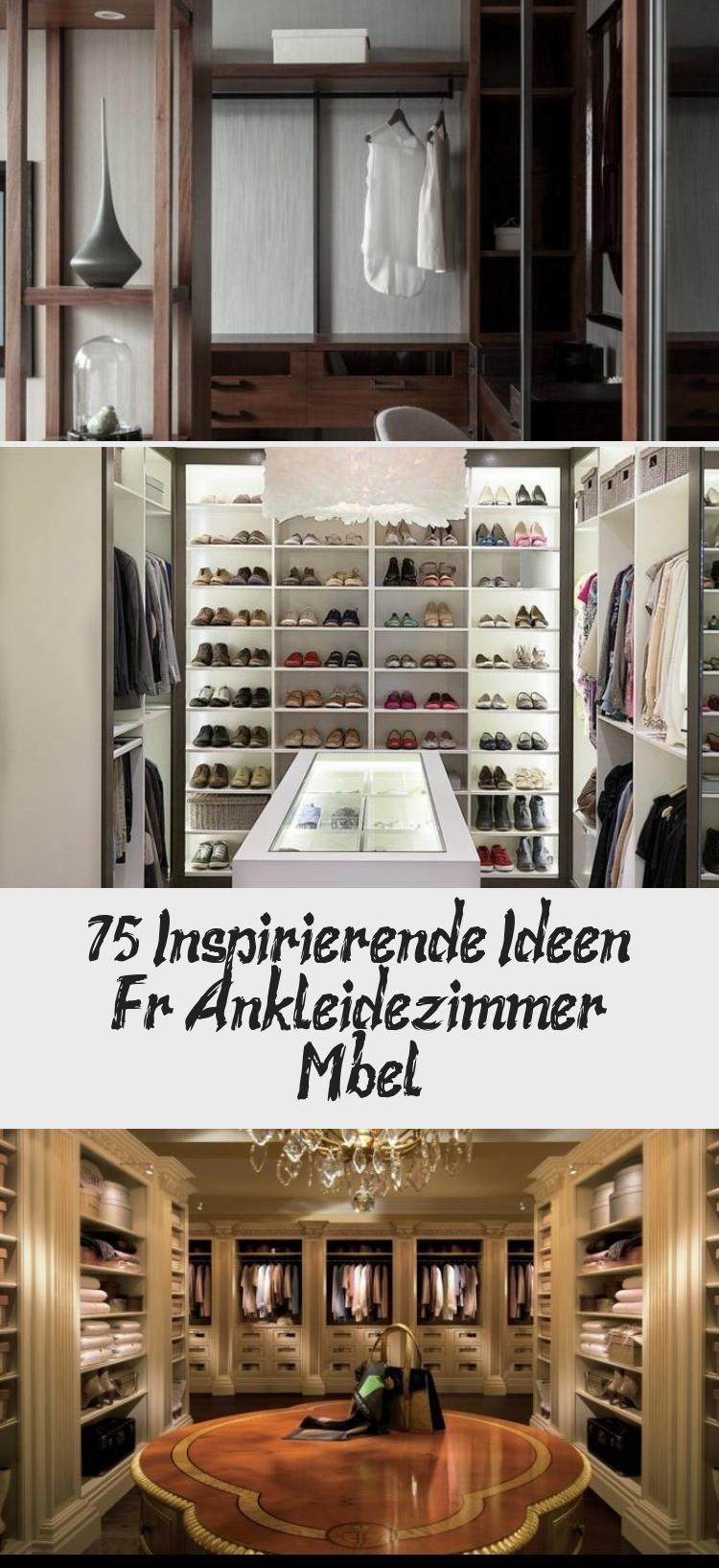 75 Inspirierende Ideen Fur Ankleidezimmer Mobel Ankleide Zimmer Ankleidezimmer Ankleide