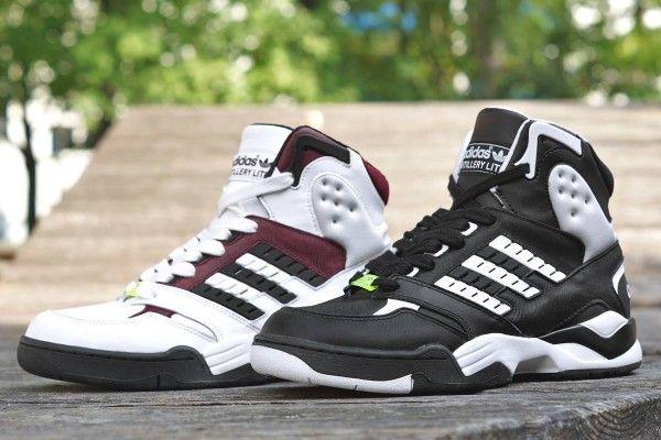 promo code b3b97 d2152 ... adidas Originals Torsion Artillery Lite Sneakers adidas Torsion  Pinterest Adidas originals, Originals and Adidas ...