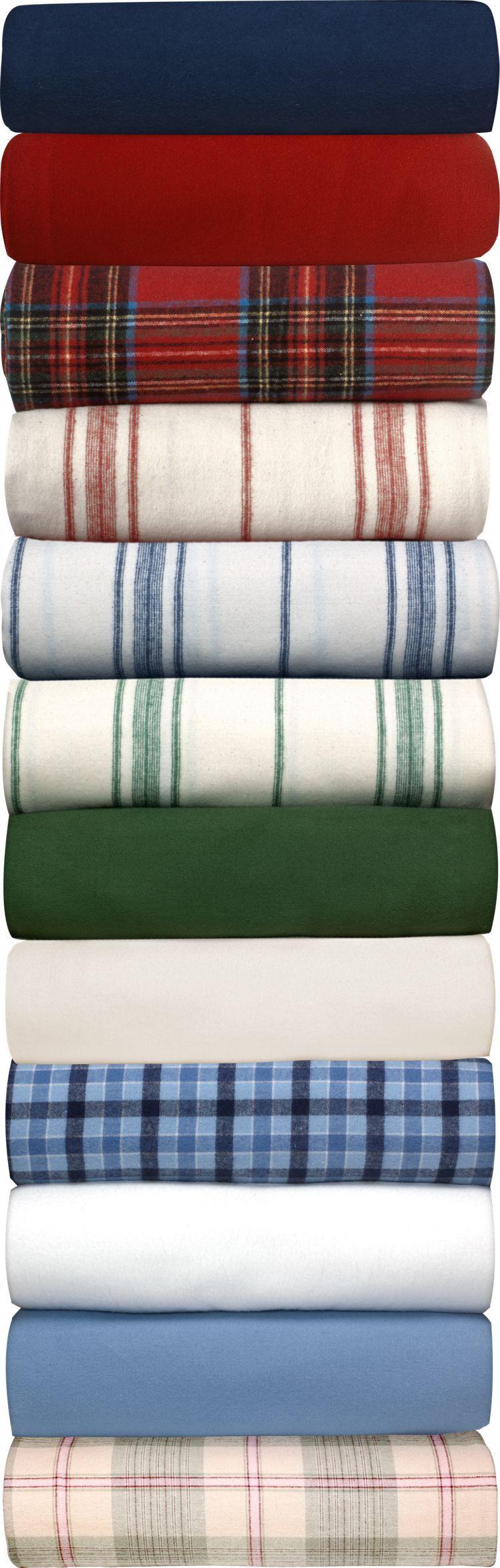 Portuguese Cotton Flannel Sheet Blanket Plaid Sheets Linen Duvet Covers Fashion Room