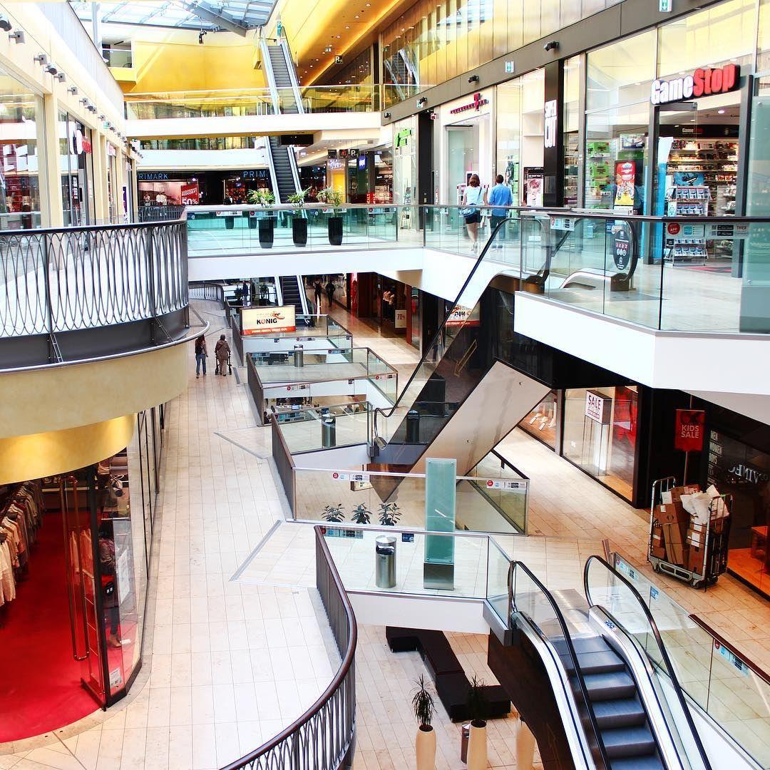 Unsere Lieblingsshops In Der Thier Galerie Thiergalerie Dortmund We Thiergaleriedortmund Einkaufscenter Shoppin Einkaufscenter Shopping Center Einkaufen