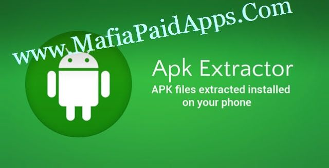 app to sd apk root