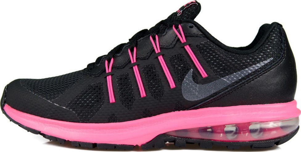 check out 1af4e a833f Nike Air Max Dynasty 816748-003 | Skroutz.gr | Shoes