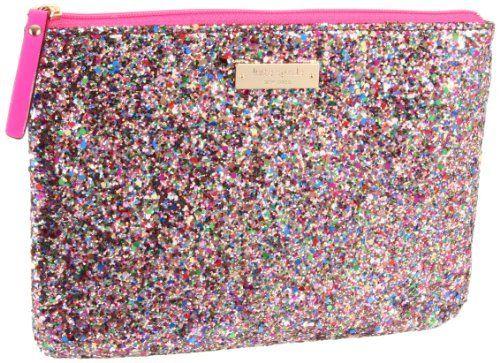 a58787a88 Kate Spade New York GlitterballLittle Gia Novelty CaseMultiOne