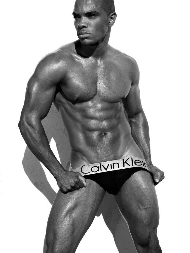 http://bgpzblog.com/style-bell | Black Gay Porn Zone