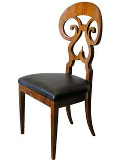 Beau Biedermeier Chair Pic From Http://www.1stdibs.com/furniture_item_detail.