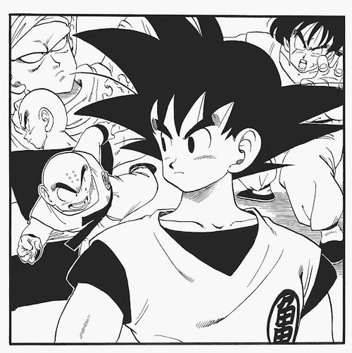 Dragon Ball Akira Toriyama Dragon Ball Art Dragon Ball Anime Dragon Ball
