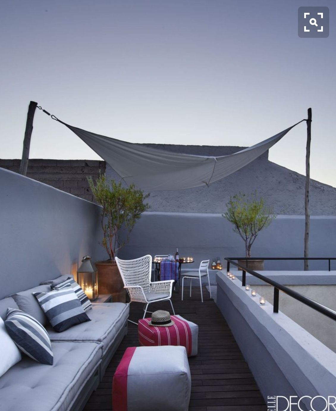 Pin By Jily Design On Outdoor Living