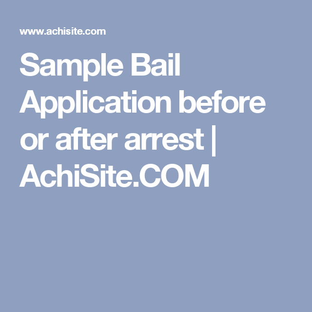 9bdeeca78b7c43a3ff93839ce59a498b - Grounds For Rejection Of Bail Application