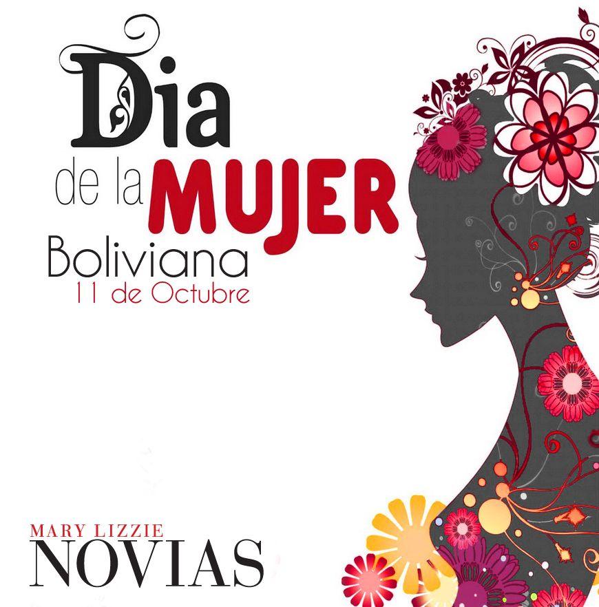 Feliz Dia A La Hermosa Mujer Boliviana Playing Cards Cards Poster Feliz dia de la mujer boliviana, feliz. hermosa mujer boliviana