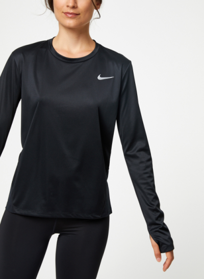 tee shirt manches longues nike femme