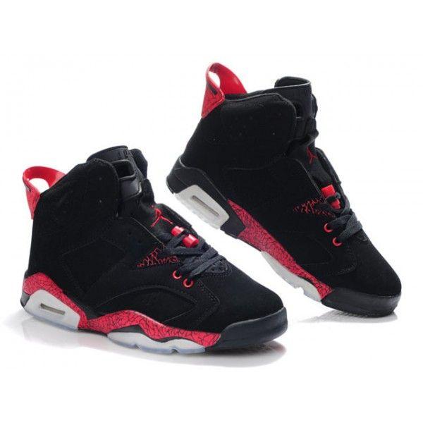 Air Jordan 2016,Air Jordan Zappos,Nike Air Jordan Bred 11