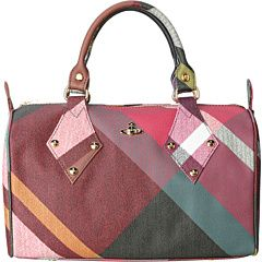c1eeec3d5d Vivienne Westwood Bag Fall 5573 | Fashion Plate Style | Pinterest ...
