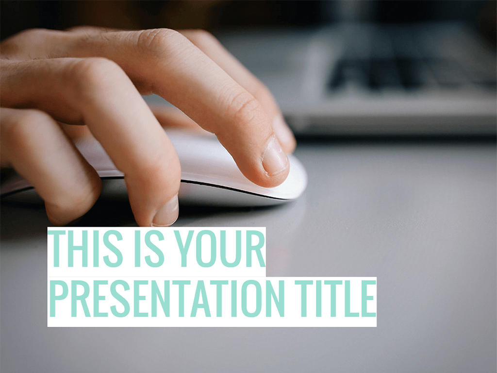 Creative google slides themes and powerpoint templates for free creative google slides themes and powerpoint templates for free slidescarnival toneelgroepblik Gallery