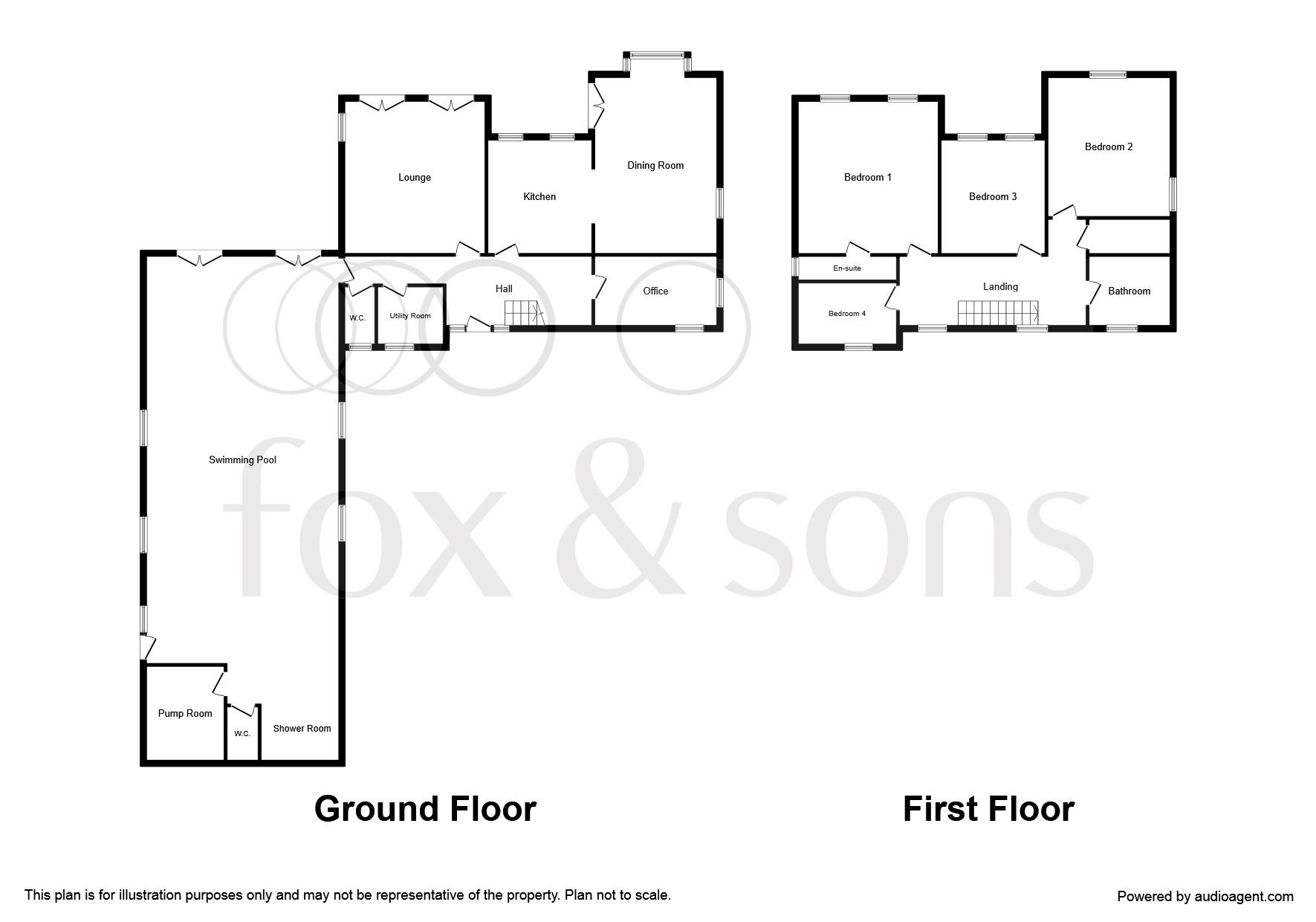 first floor to pool pump system plumbing diagrams with ground floor