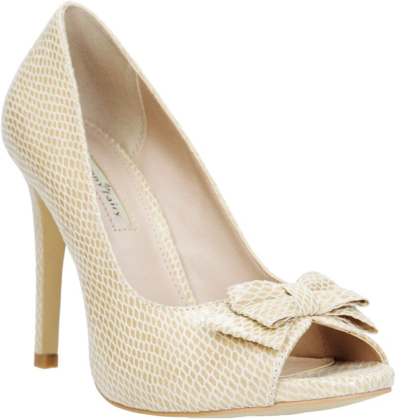 Ccc Shoes And Bags Shoes Peep Toe Heels