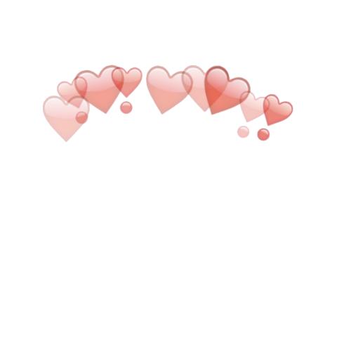 Transparent Png Cute Emoji Wallpaper Wallpaper Iphone Cute Anime Art Beautiful