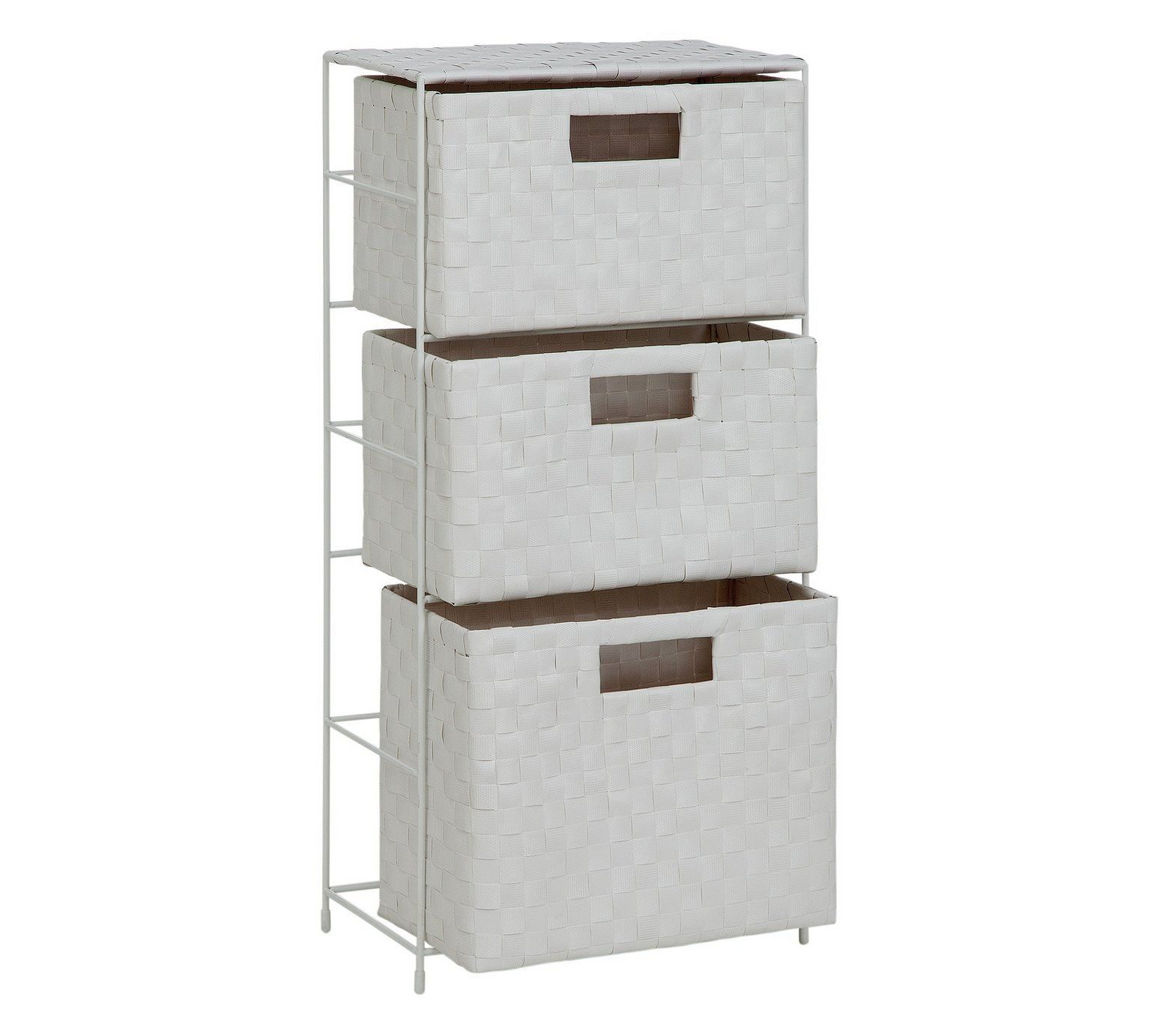 Buy Home Wide 3 Drawer Bathroom Storage Unit At Argos Co Uk Visit Argos Co Uk To Shop Online For Bathro Bathroom Storage Units Bathroom Units Bathroom Storage