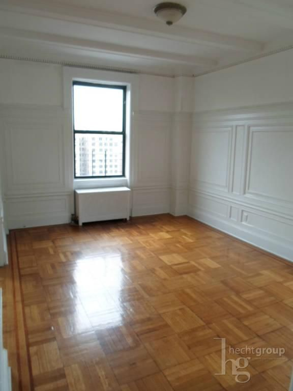No Fee Manhattan Apartments for rent, Luxury NYC Condos Co ...