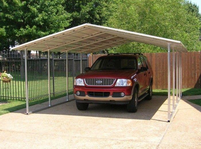 garage selber bauen garage selber bauen with garage selber bauen mhroboter garage selber bauen. Black Bedroom Furniture Sets. Home Design Ideas