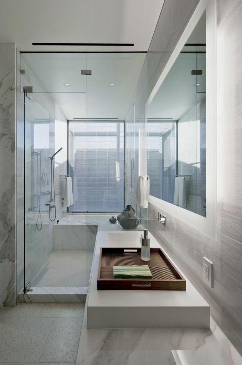 Benutzerdefiniert Badezimmer Dusche Design Design Und Umbau Badezimmerschrank Beautiful Bathrooms Bathroom Interior Home