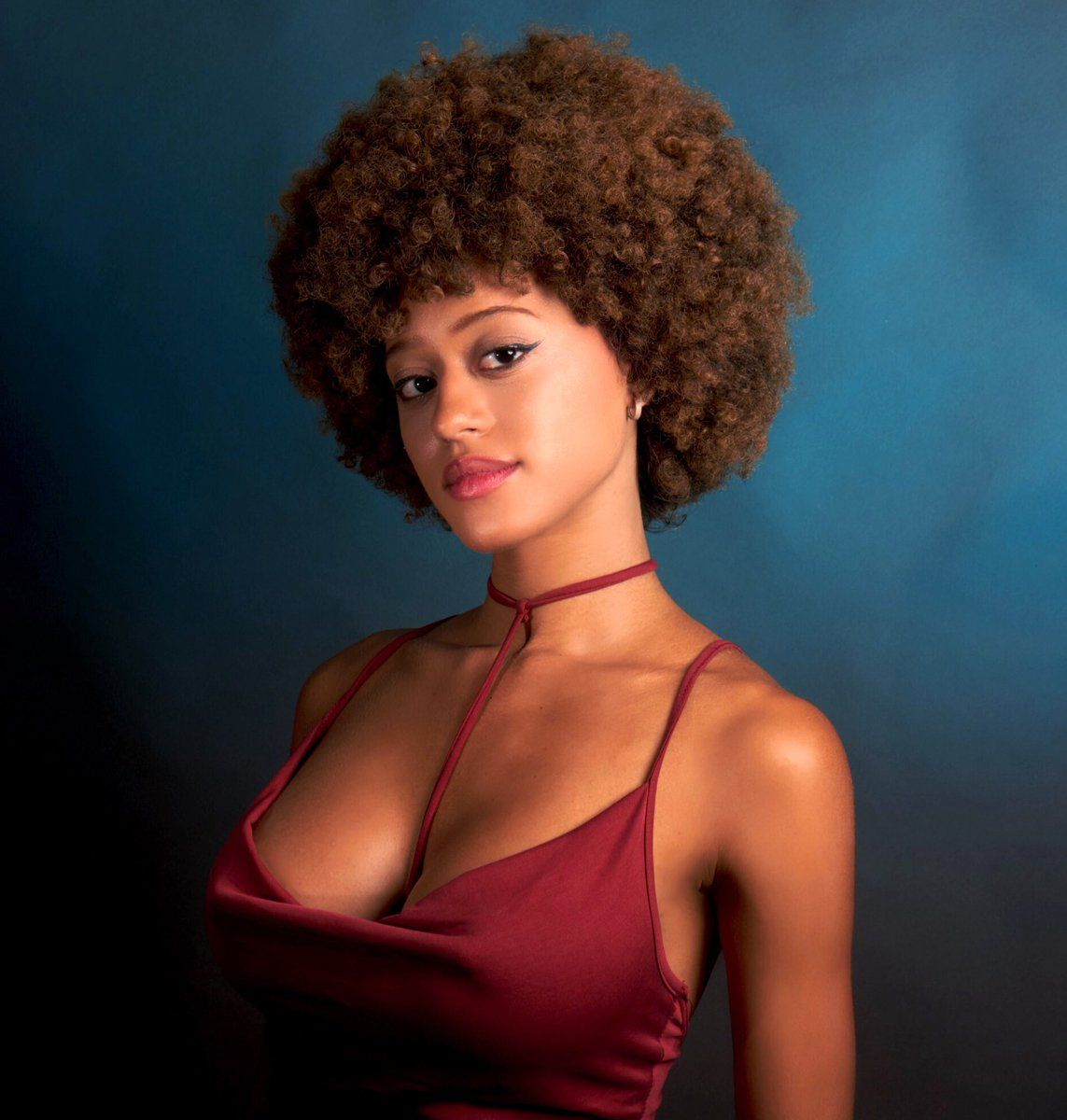 Celebrites Stormi Maya Alvarado nude (92 foto and video), Ass, Is a cute, Boobs, cameltoe 2017