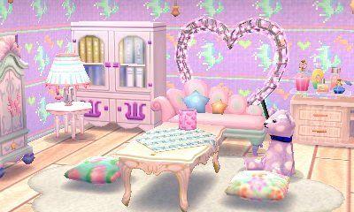 Twitter Animal Crossing Animal Crossing Qr Happy Home Designer