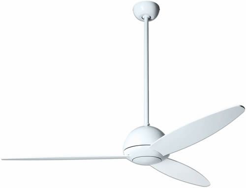 The modern fan company a collection of ceiling fans designed by the modern fan company a collection of ceiling fans designed by ron rezek brand lighting discount lighting call brand lighting sales to ask for your aloadofball Gallery
